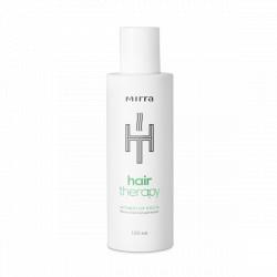 Маска-активатор роста волос